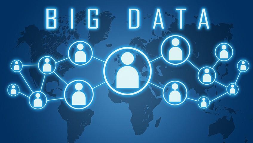 Big Data Nukleos