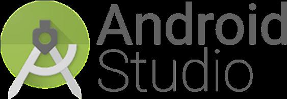 259-2592742_clip-art-free-mobile-app-development-transprent-png
