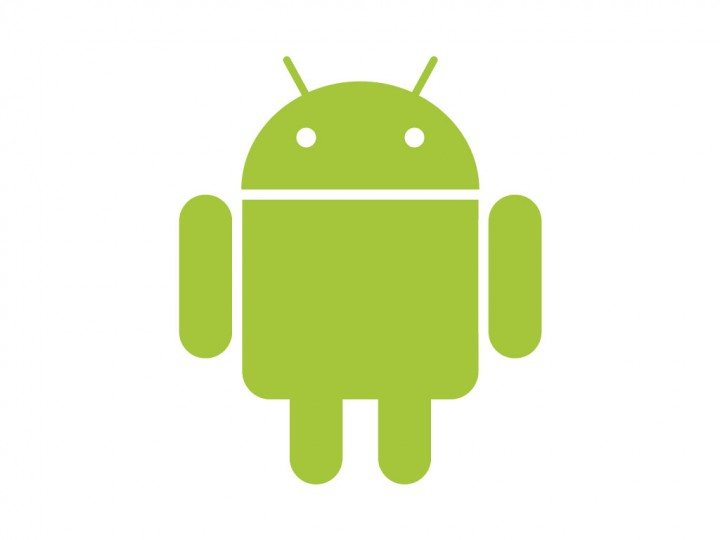 logo-android2-720x540
