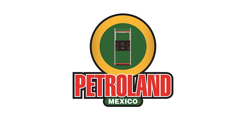 petroland1